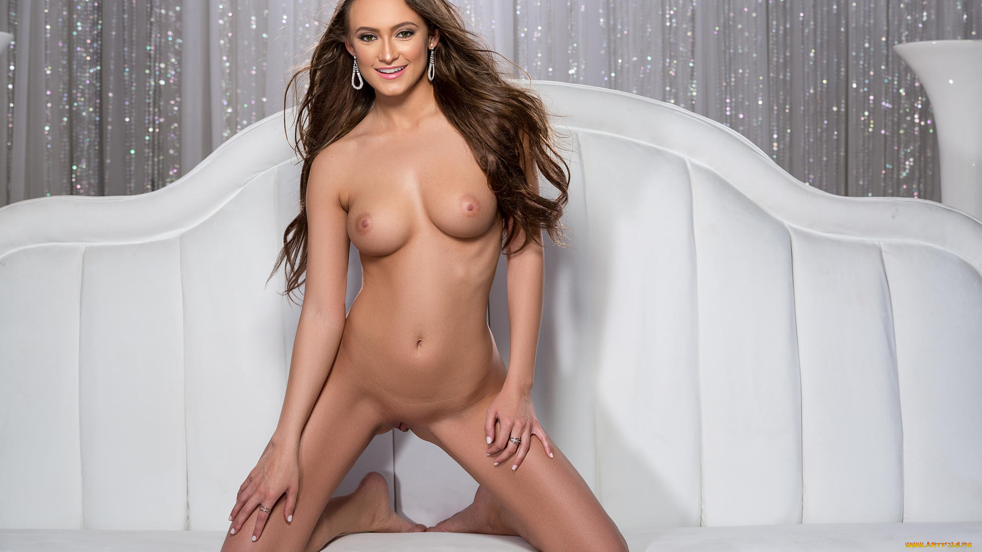 Deanna russo playboy naked